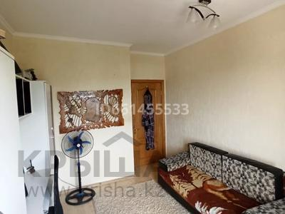 4-комнатная квартира, 93 м², 4/5 этаж, Наурызбая 25 — Жангозина за 17 млн 〒 в Каскелене — фото 5