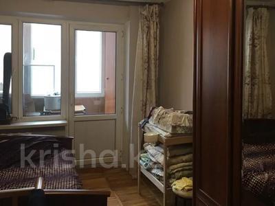 3-комнатная квартира, 57 м², 2/5 этаж, Панфилова за 19.5 млн 〒 в Алматы, Алмалинский р-н — фото 4