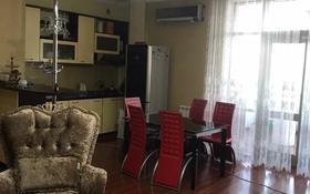 2-комнатная квартира, 100.6 м², 12/16 этаж, Смагулова 56А за 37 млн 〒 в Атырау