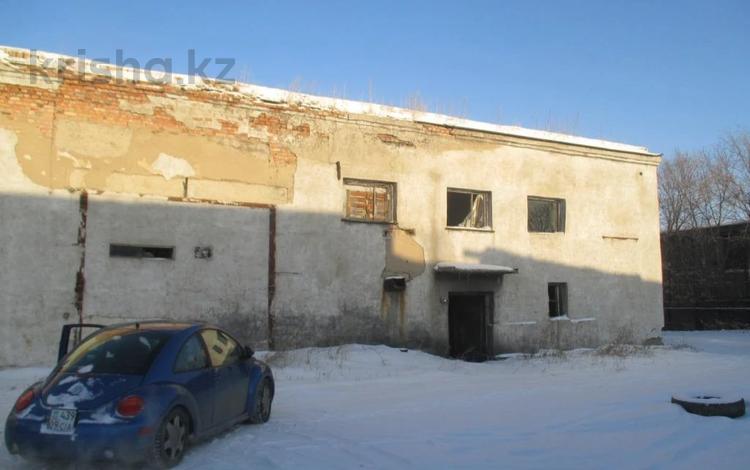 Здания конторы за ~ 208 млн 〒 в Караганде