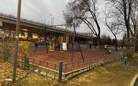 4-комнатная квартира, 92.6 м², 4/12 этаж, мкр Аксай-1 4а за 34 млн 〒 в Алматы, Ауэзовский р-н