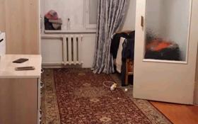 4-комнатная квартира, 100 м², 2/5 этаж, ТГЖД Жүсіп Қыдыр 84 за 15.5 млн 〒 в Туркестане