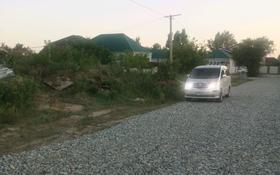 Участок 10 соток, улица Гайдара 14 — Ул. Баян батыра за 7 млн 〒 в Павлодаре