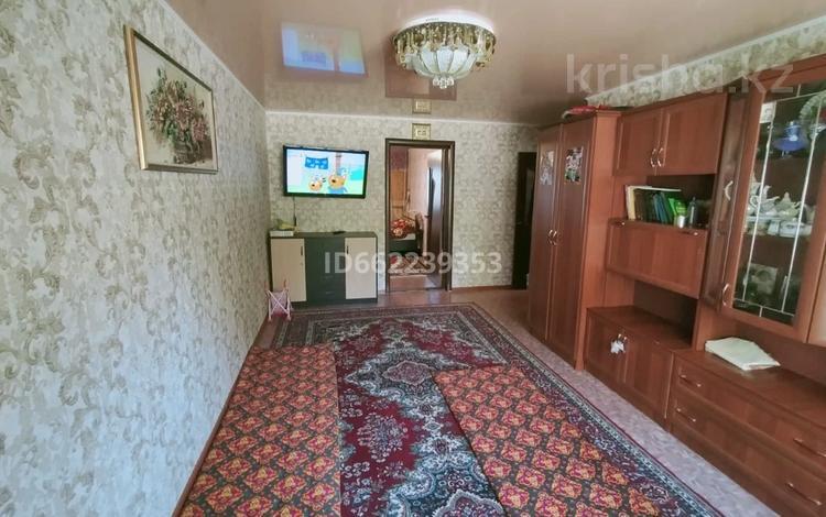 3-комнатная квартира, 63 м², 1/9 этаж, Корчагина 136 за 9.8 млн 〒 в Рудном