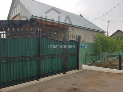 5-комнатный дом, 120 м², 12 сот., 12а мкр 46 за 30 млн 〒 в Капчагае — фото 2