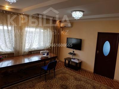 5-комнатный дом, 120 м², 12 сот., 12а мкр 46 за 30 млн 〒 в Капчагае — фото 4