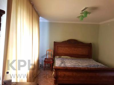4-комнатный дом, 122 м², 6 сот., Шернияза за 21 млн 〒 в Актобе, Старый город — фото 12