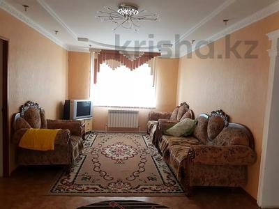 4-комнатный дом, 122 м², 6 сот., Шернияза за 21 млн 〒 в Актобе, Старый город — фото 3