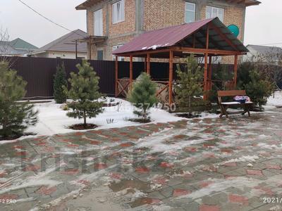 5-комнатный дом, 157 м², 4.5 сот., мкр Теректы 72 за 55 млн 〒 в Алматы, Алатауский р-н