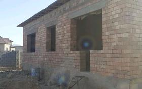 5-комнатный дом, 182 м², 8 сот., мкр Асар-2 за 25 млн 〒 в Шымкенте, Каратауский р-н