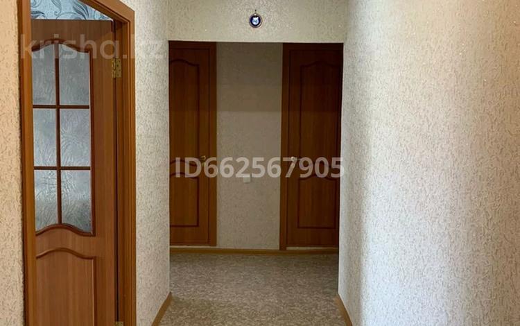 3-комнатная квартира, 67 м², 6/9 этаж, проспект Абылай-Хана 15 за 23 млн 〒 в Кокшетау