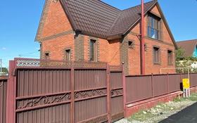 6-комнатный дом, 170 м², 5 сот., Розыбакиева 14 за 27.5 млн 〒 в Талдыкоргане