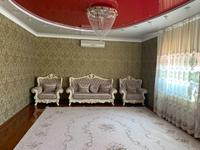 8-комнатный дом, 250 м², 0.6 сот., Атамекен 419 за 35 млн 〒 в Актау