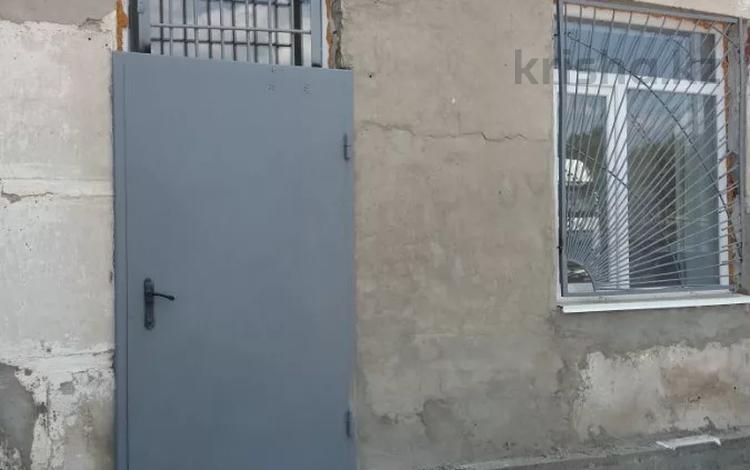 Офис площадью 20 м², мкр 5, проспект 312-й Стрелковой Дивизии 5 за 1 000 〒 в Актобе, мкр 5