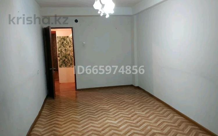 2-комнатная квартира, 50 м², 2/5 этаж, мкр Жулдыз-2 27 за 21 млн 〒 в Алматы, Турксибский р-н