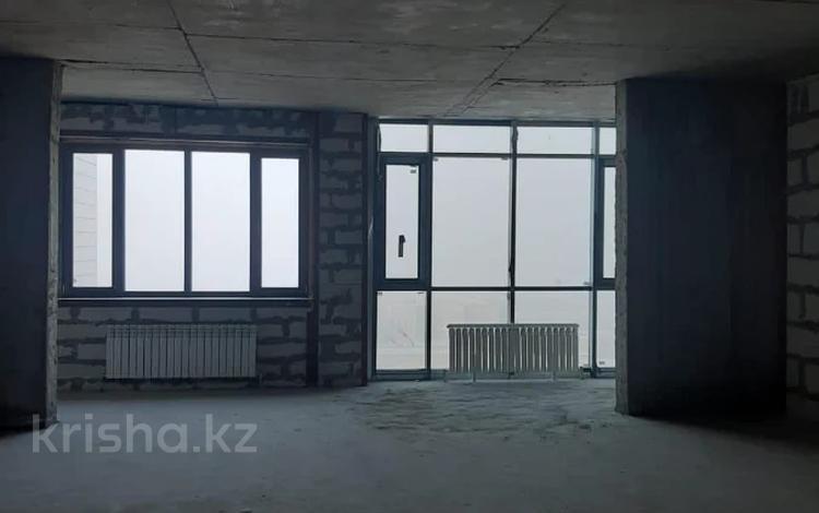 2-комнатная квартира, 67.4 м², 7/10 этаж, Байтурсынова — Тимирязева за 32.5 млн 〒 в Алматы, Бостандыкский р-н