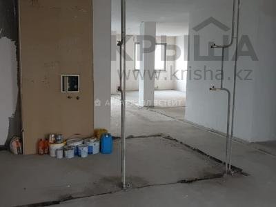 3-комнатная квартира, 123 м², 7/13 этаж, Аль-Фараби 95 за 62 млн 〒 в Алматы, Бостандыкский р-н