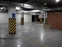 паркинг за 3 млн 〒 в Кокшетау