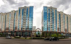 3-комнатная квартира, 86.5 м², Мангилик Ел 17 за 24.5 млн 〒 в Нур-Султане (Астана)