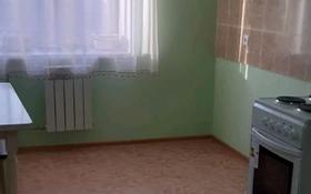 2-комнатная квартира, 58 м², 6/9 этаж помесячно, улица Байтурсынова 65 за 70 000 〒 в Семее