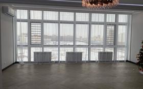 7-комнатная квартира, 361 м², 7/8 этаж, Мухамедханова — Айтеке би за ~ 120 млн 〒 в Нур-Султане (Астана), Есиль р-н