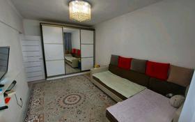 1-комнатная квартира, 39.6 м², 9/9 этаж, мкр Зердели (Алгабас-6) — Момышұлы Мөңке би. за 14.5 млн 〒 в Алматы, Алатауский р-н