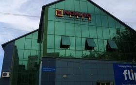 Офис площадью 47 м², Кабанбай батыра 111/2 за 140 000 〒 в Усть-Каменогорске