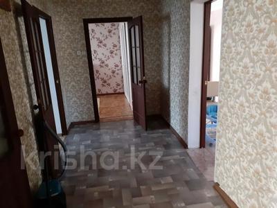 6-комнатный дом, 140 м², 10 сот., Заречный-2 участок 414 за 13.5 млн 〒 в Актобе, Нур Актобе — фото 2