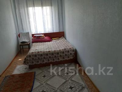 6-комнатный дом, 140 м², 10 сот., Заречный-2 участок 414 за 13.5 млн 〒 в Актобе, Нур Актобе — фото 3