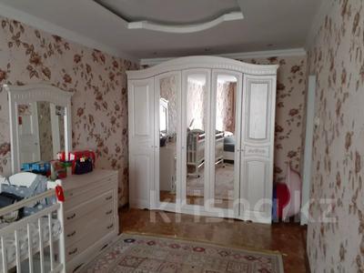 6-комнатный дом, 140 м², 10 сот., Заречный-2 участок 414 за 13.5 млн 〒 в Актобе, Нур Актобе — фото 4