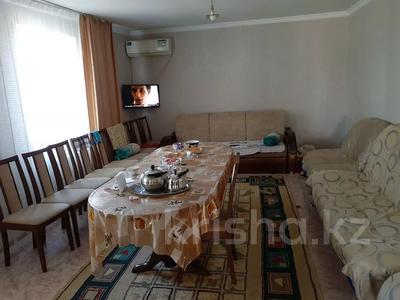 6-комнатный дом, 140 м², 10 сот., Заречный-2 участок 414 за 13.5 млн 〒 в Актобе, Нур Актобе — фото 5