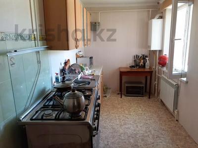6-комнатный дом, 140 м², 10 сот., Заречный-2 участок 414 за 13.5 млн 〒 в Актобе, Нур Актобе — фото 6