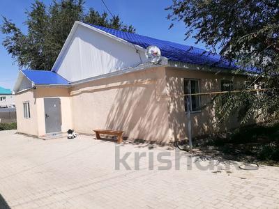 6-комнатный дом, 140 м², 10 сот., Заречный-2 участок 414 за 13.5 млн 〒 в Актобе, Нур Актобе — фото 8