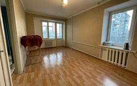 2-комнатная квартира, 55 м², 4/5 этаж, проспект Нурсултана Назарбаева за 15.2 млн 〒 в Талдыкоргане
