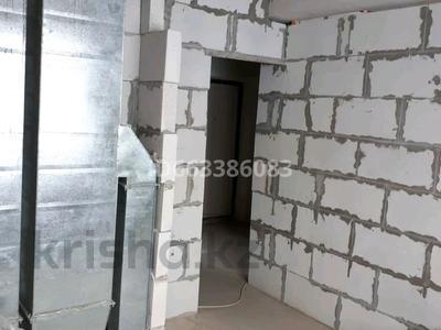 1-комнатная квартира, 48 м², 7/10 этаж, Жунисова 10 к 17 за 15.4 млн 〒 в Алматы