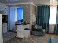 1-комнатная квартира, 32 м², 1/9 этаж посуточно