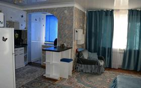 1-комнатная квартира, 32 м², 1/9 этаж посуточно, мкр Нурсат 2 46 за 8 000 〒 в Шымкенте, Каратауский р-н