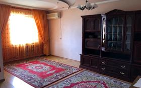 4-комнатная квартира, 74 м², 5/5 этаж помесячно, Бекет Батры 28 за 100 000 〒 в Шымкенте, Аль-Фарабийский р-н