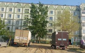 2-комнатная квартира, 52.9 м², 1/5 этаж, Новый 1 за ~ 4.3 млн 〒 в Актобе