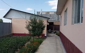 5-комнатный дом, 175 м², 8 сот., Ушконыр за 20 млн 〒 в Каскелене