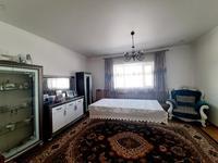 5-комнатный дом, 170 м², 6 сот.
