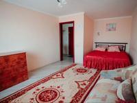 1-комнатная квартира, 27 м², 4 этаж посуточно