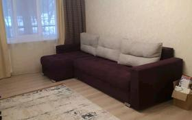 2-комнатная квартира, 43 м², 1/4 этаж, мкр №6 17 за 17.5 млн 〒 в Алматы, Ауэзовский р-н
