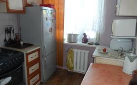2-комнатная квартира, 46 м², 5/5 этаж, 7 микрорайон 52 за 6 млн 〒 в Темиртау
