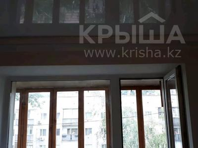 2-комнатная квартира, 43 м², 5/5 этаж помесячно, Б.Момышулы 10 за 120 000 〒 в Семее — фото 11