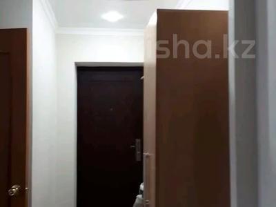 2-комнатная квартира, 43 м², 5/5 этаж помесячно, Б.Момышулы 10 за 120 000 〒 в Семее — фото 10