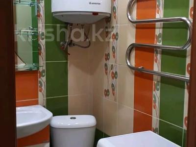 2-комнатная квартира, 43 м², 5/5 этаж помесячно, Б.Момышулы 10 за 120 000 〒 в Семее — фото 16