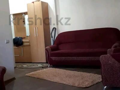 2-комнатная квартира, 43 м², 5/5 этаж помесячно, Б.Момышулы 10 за 120 000 〒 в Семее — фото 3