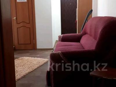 2-комнатная квартира, 43 м², 5/5 этаж помесячно, Б.Момышулы 10 за 120 000 〒 в Семее — фото 12