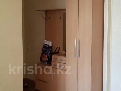 2-комнатная квартира, 43 м², 5/5 этаж помесячно, Б.Момышулы 10 за 120 000 〒 в Семее — фото 6
